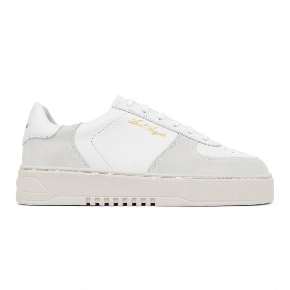 Orbit Sneaker - 88007