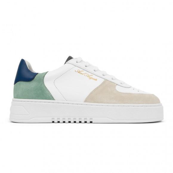 Orbit Sneaker - 88013