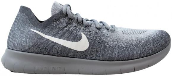Nike Air Zoom Vomero 2 Wolf Grey