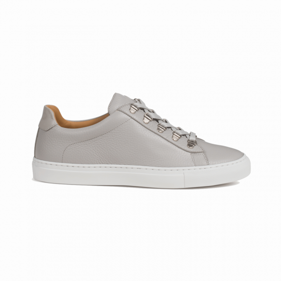 KOIO | Gavia Luna Women's Sneaker 5 (US) / 35 (EU) - 8810153414