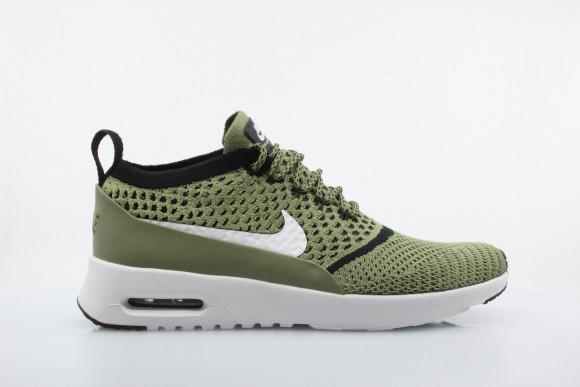 Nike Air Max Thea Flyknit