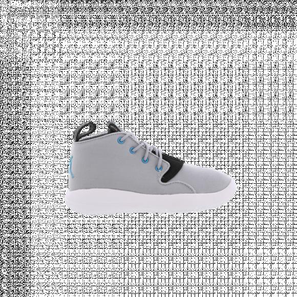 Jordan Eclipse Chukka - Jusqua'a 4 ans Chaussures - 881455-031