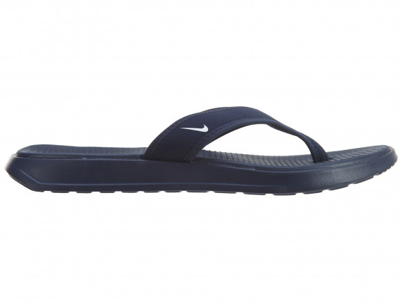 Nike Ultra Celso Thong Midnight Navy White - 882691-401