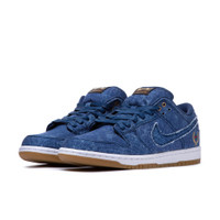 Nike SB Dunk Low Rivals Pack (East