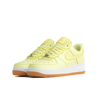 Nike Air Trainer SC High Black Varsity 302346 011