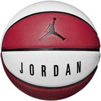 Jordan Playground 8P, Gym Red/White/Black/B - 9018/6