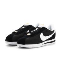 Nike Cortez Basic Nylon Compton - 902804-001