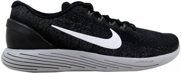 Nike Lunarglide 9 Black