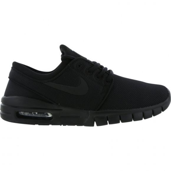 Nike Stefan Janoski Max - 4-6 ans Chaussures - 905217-003
