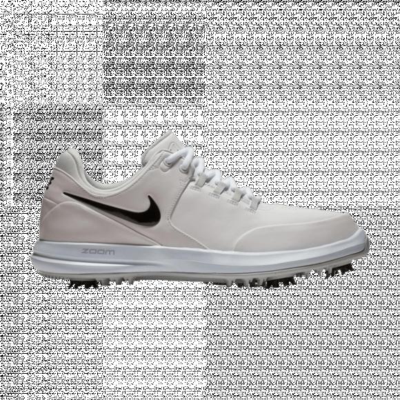Nike Air Zoom Accurate Golfschoen voor heren - Wit - 909723-100