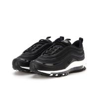 Nike Women's Air Max '97 Premium