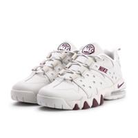 Verdulero templar personaje  Nike Air Max 2 CB 94 Low Light Bone Bordeaux - 917752-004