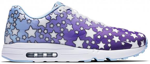 Nike Air Max 1 Ultra 2.0 Pop Art Stars - 917836-500