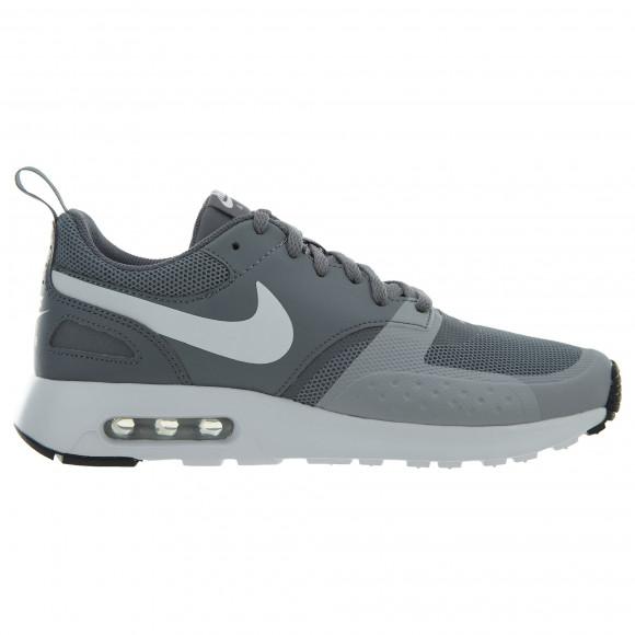 Nike Air Max Vision Cool Grey White Wolf Grey
