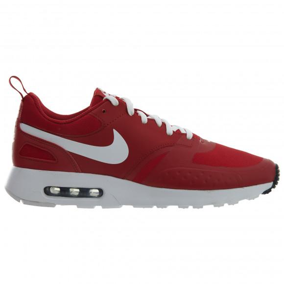 Nike Air Max Vision Gym Red White-Black