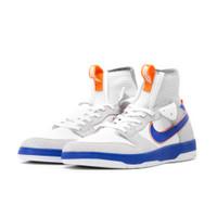 Nike SB Zoom Dunk High Elite QS - 918287-147