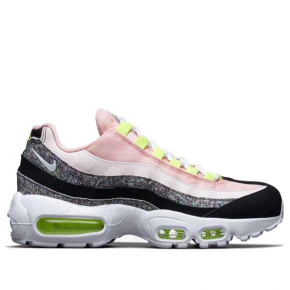 Nike Womens WMNS Air Max 95 SE 'Glitter