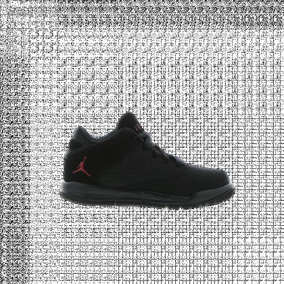 Nike Flight Origin 4 - Jusqua'a 4 ans Chaussures - 921197-002