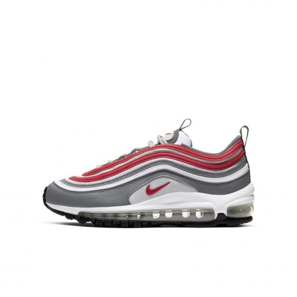 Nike Air Max 97 - Grade School Shoes - 921522-017