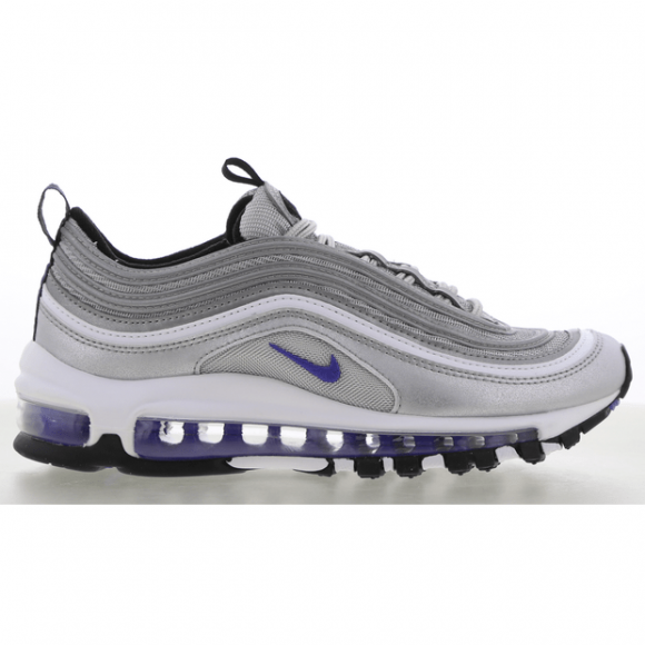Nike Max 97 Essential - Primaire-College Chaussures - 921522-027