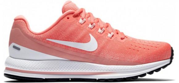Nike Air Zoom Vomero 13 Marathon Running Shoes/Sneakers 922909-600 ...