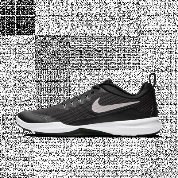 Chaussure de training Nike Legend Trainer pour Homme - Noir - 924206-001