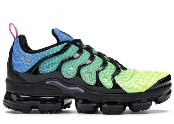 Nike Air Vapormax Plus - Homme Chaussures - 924453-302
