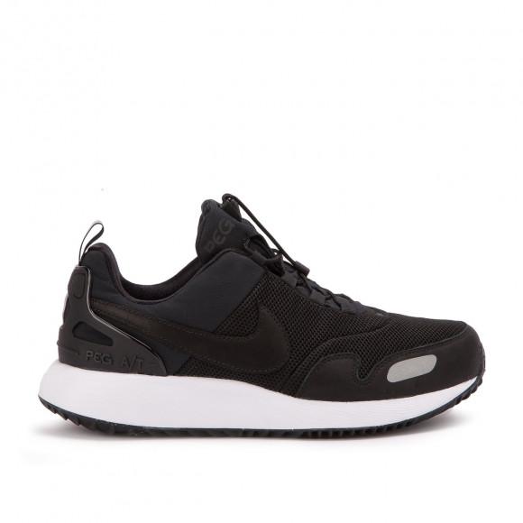 Nike Air Pegasus A/T PRM (Schwarz) - 924470-001