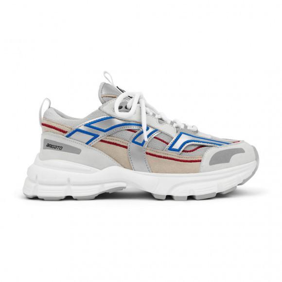 Marathon R-Trail - 93072