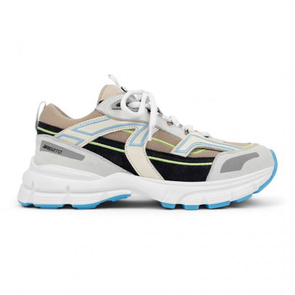 Marathon R-Trail - 93084