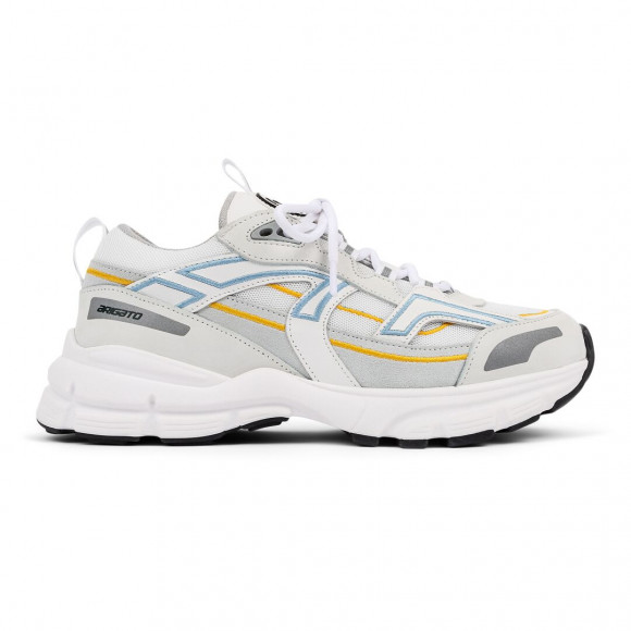 Marathon R-Trail - 93107