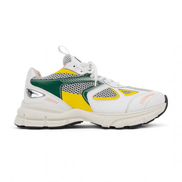 Marathon Runner - 93120