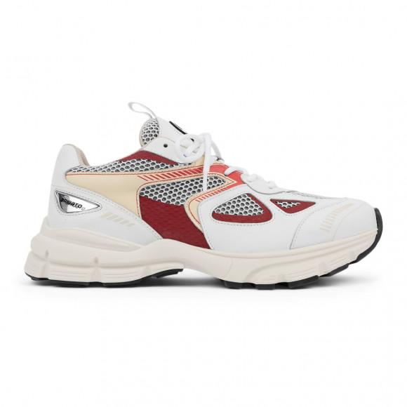 Marathon Runner - 93121