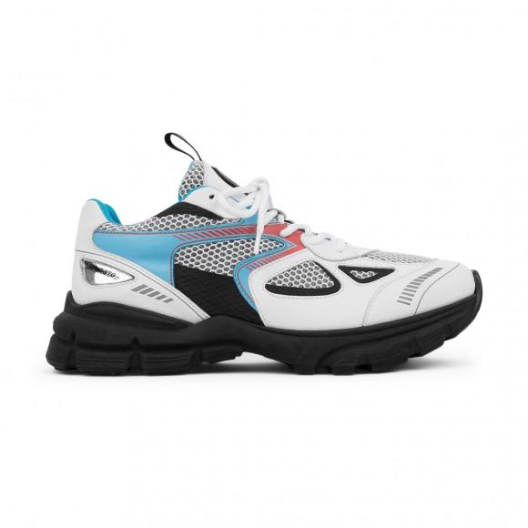 Marathon Runner - 93128