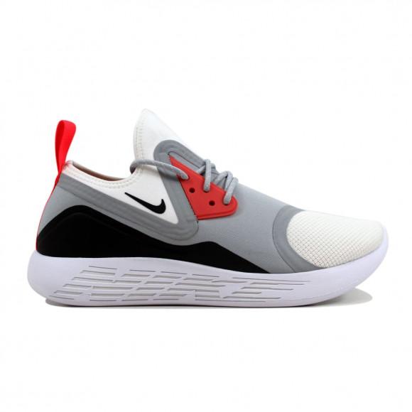 Nike Lunarcharge BN Wolf Grey - 933811-010
