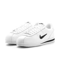Nike Cortez Basic Jewel QS - 938343-101