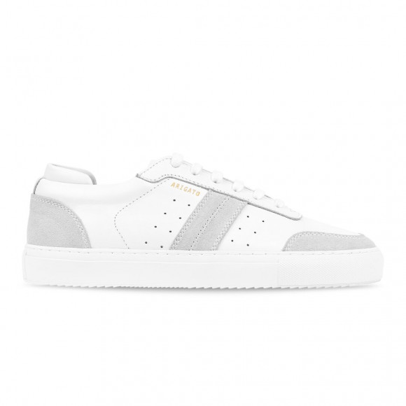 Dunk Sneaker - 94144
