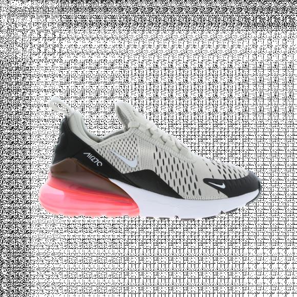 Boys Nike Nike Air Max 270 - Boys