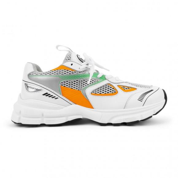 Marathon Runner - 94601