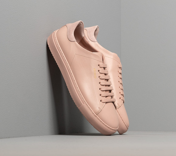 Axel Arigato Clean 90 Pale Pink - 98174