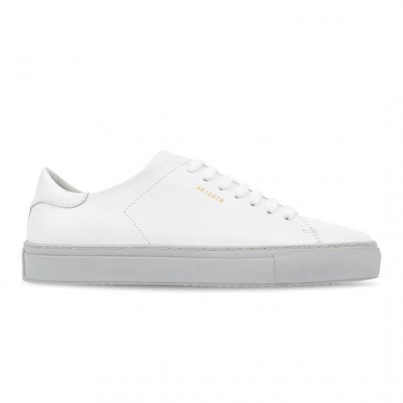 Clean 90 Sneaker - 98548