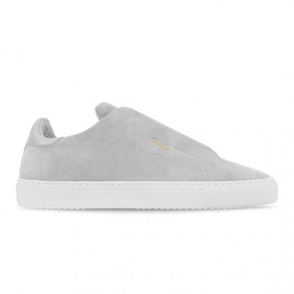 Clean 90 Zip Sneaker - 98583