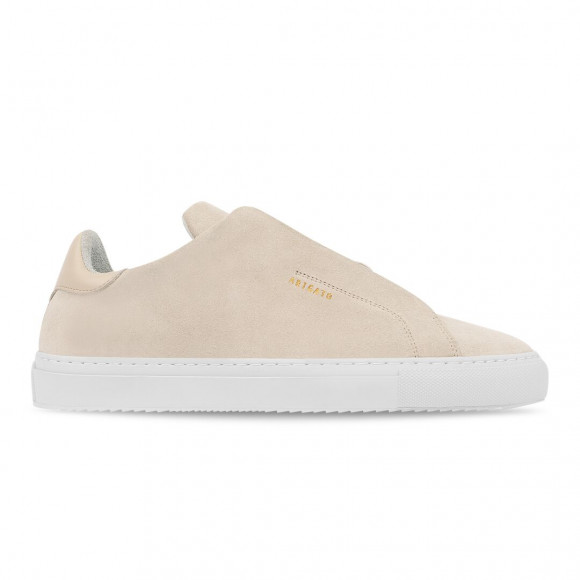 Clean 90 Zip Sneaker - 98585