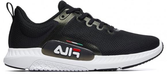Fila Athletics Marathon Running Shoes/Sneakers A12W032212FBK - A12W032212FBK