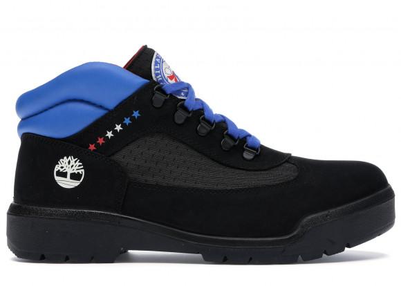Timberland Field Boot NBA 76ers - A24AY001