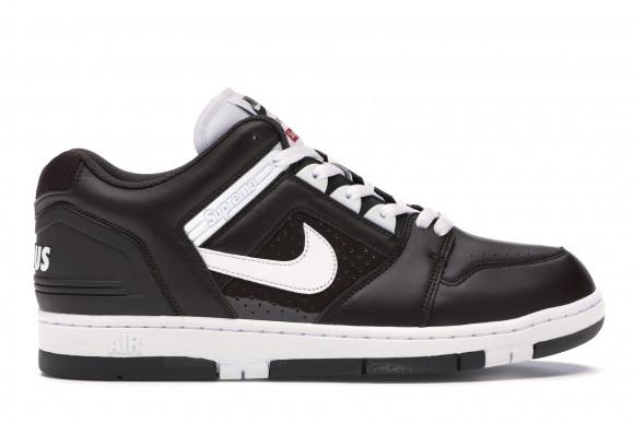 Nike SB Air Force 2 Low Supreme Brown - AA0871-212
