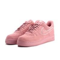 Nike Air Force 1 '07 LV8 Suede - AA1117-601