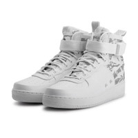 Nike SF Air Force 1 Mid Winter Boot - AA1129-100