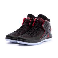 Jordan XXXII MJ Day - AA1253-001