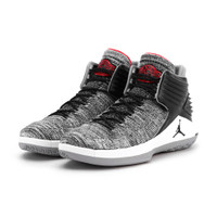 Jordan XXXII Black Cement - AA1253-002